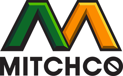 Mitchco Environmental Corp logo