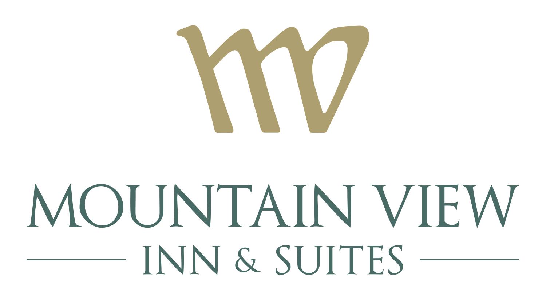 Mountain View Inn & Suites logo