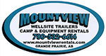 Mountview Business Park - Rentals & Sales logo