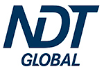 NDT Global Inc logo