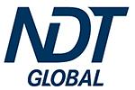 Ndt Global Inc logo