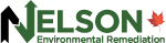 Nelson Environmental Group Of Companies logo