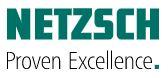 NETZSCH Canada Inc logo