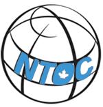 NitroTech logo
