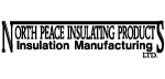North Peace Insulating Products Ltd logo