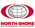 North Shore Environmental Consultants logo