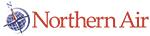 Northern Air logo