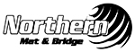 Northern Mat & Bridge LP - NMB logo