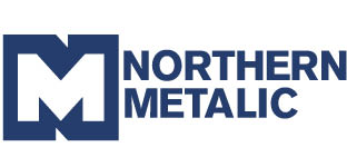 Northern Metalic Sales logo