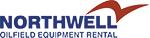 Northwell Rentals (Lloydminster) Inc logo