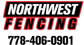 Northwest Fence Ltd logo