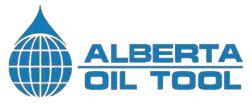 Nps - Alberta Oil Tool logo