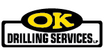 OK Drilling Services LP logo