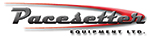 Pacesetter Equipment Ltd logo