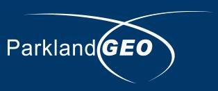 ParklandGEO logo