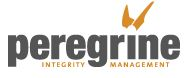 Peregrine Integrity Management logo