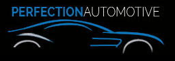 Perfection Automotive Services logo