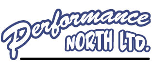 Performance North Ltd logo