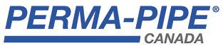 Perma-Pipe Canada Ltd logo