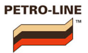 Petro-Line Construction Canada Ltd logo