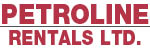 Petroline Rentals Ltd logo
