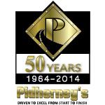 Pidherney's Inc logo