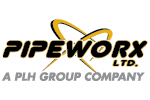 Pipeworx Ltd logo