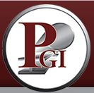 Platinum Grover Int Inc logo