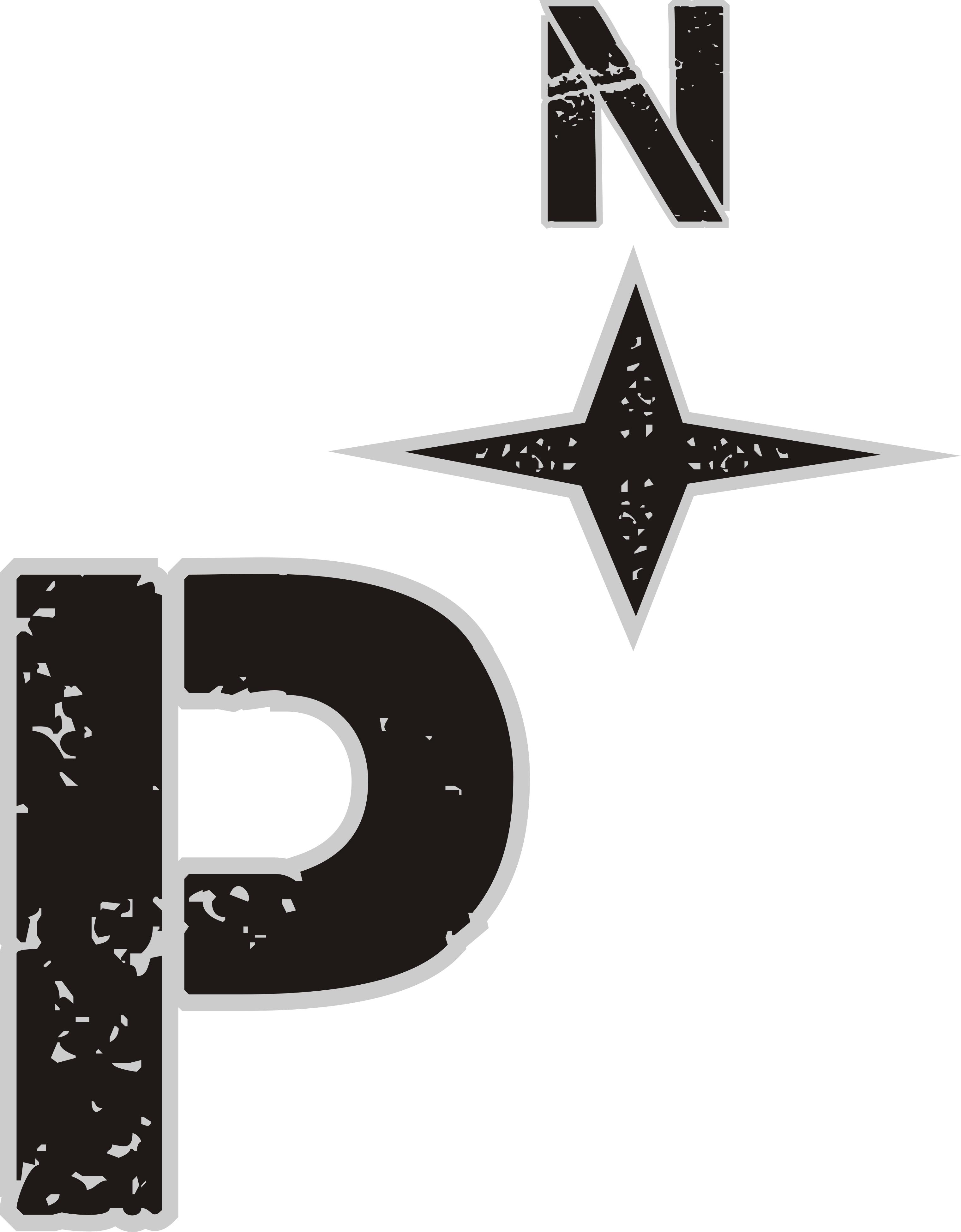 Platinum North Resources Ltd logo