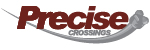 Precise Crossings Ltd logo