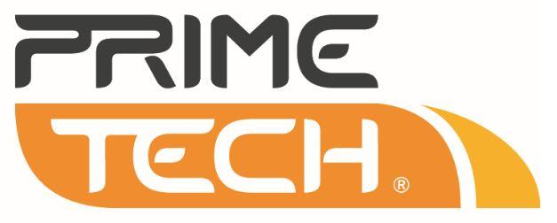 PrimeTech Shredding Equipment Ltd logo