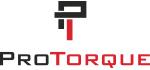 Pro Torque Connection Technologies Ltd logo