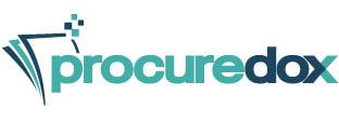 ProcureDox Business Solutions Inc logo