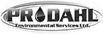 Prodahl Environmental Services Ltd logo