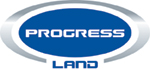 Progress Land Services Ltd logo