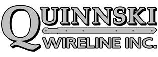 Quinnski Wireline Inc logo