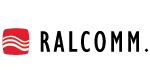 Ralcomm Ltd logo