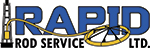 Rapid Rod Service Ltd logo