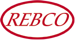 Rebco Oil Tools Inc logo