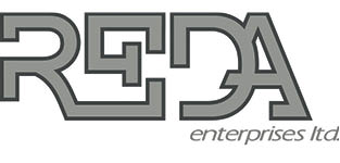 Reda Enterprises Ltd logo