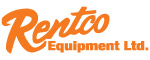 Rentco Equipment Ltd logo