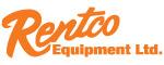 Rentco Equipment Ltd logo