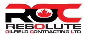 Resolute Oilfield Contracting Ltd logo