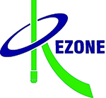 Rezone Well Servicing Ltd logo