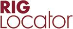 Rig Locator logo