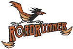Roadrunner Leasing and Sales Ltd logo