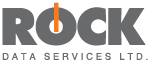Rock Data Services Ltd logo