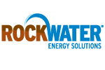Rockwater Energy Solutions logo