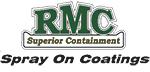 Rocky Mountain Containment logo