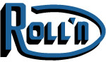 Roll'n Oilfield Industries Ltd logo
